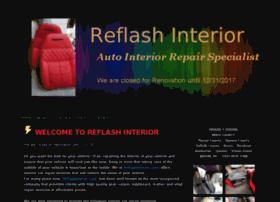 reflashinteriorrepair.com