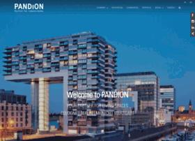 reflect.pandion.de
