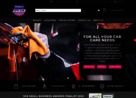 reflectautocare.com