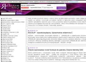 reflectionnews.pl