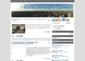 reflections-of-a-nomad.blogspot.de
