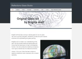 reflectionsglass.ca