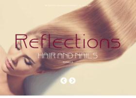 reflectionsmarbella.com