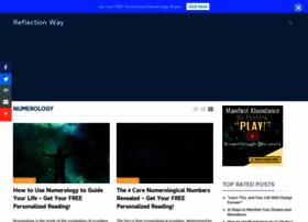 reflectionway.com