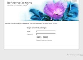reflectivedzns.spruz.com