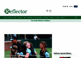 reflector.com