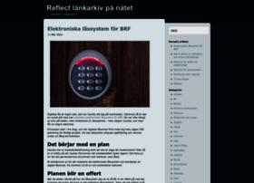reflectproject.com