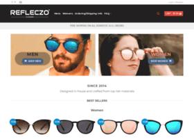 refleczo.com