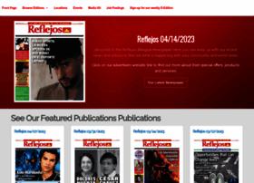 reflejos.com