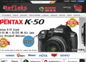 refleksfoto.com