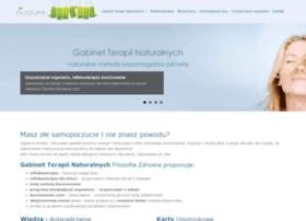refleksoterapia.ibg.pl