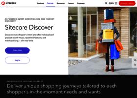 reflektion.com