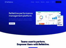 reflektive.com