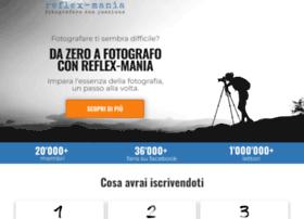 reflex-mania.com