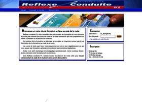 reflexe-conduite-91-virychatillon.packweb2.com
