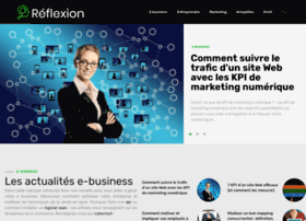 reflexiondz.net