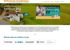 reflexionesacademicas.uao.edu.co