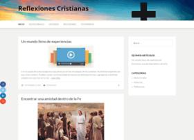 reflexionescristianas.com.es