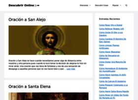 reflexionesdelavida.net