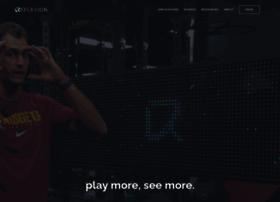 reflexioninteractive.com