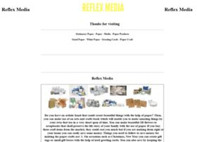 reflexmedia.com.au