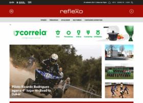 reflexodigital.com