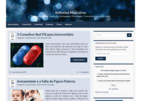 reflexoesmasculinas.com.br