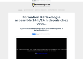 reflexologie123.fr