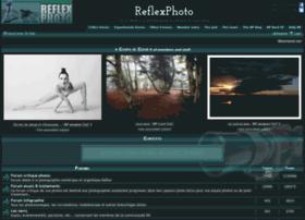 reflexphoto.eu