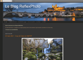 reflexphotoblog.blogspot.fr