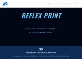 reflexprint.ca