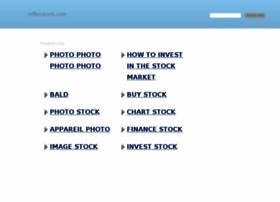 reflexstock.com