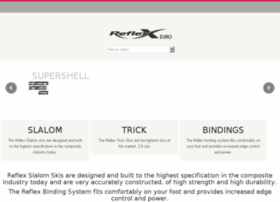 reflexworld.com