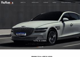 reflomax.com