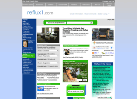 reflux1.com