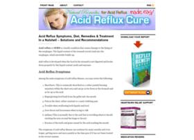 refluxremoval.com