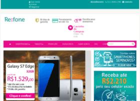 refone.com.br
