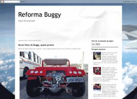 reformabuggy.blogspot.com.br