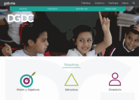 reformapreescolar.sep.gob.mx