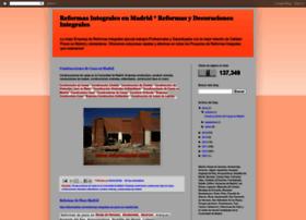reformas-integrales.blogspot.com