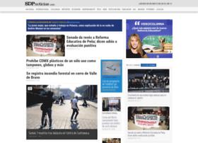 reformas.sdpnoticias.com
