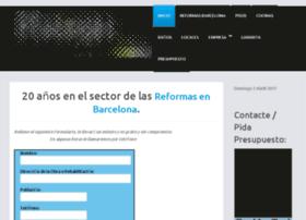 reformasbarcelona.tv