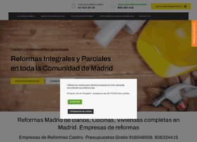 reformascastro.com