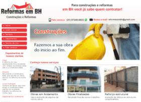 reformasembh.com