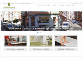 reformasguaita.blogspot.com