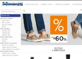 reformasmadrid.nom.es