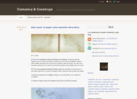 reformasyobras.wordpress.com