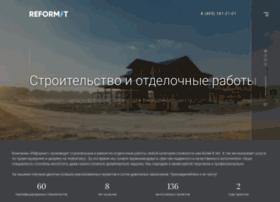 reformat.ru