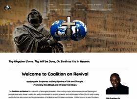 reformation.net