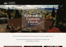 reformationcovenant.org
